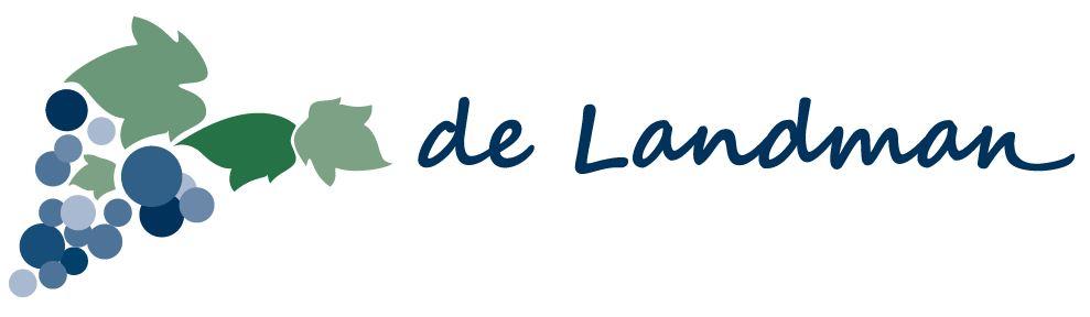 Wijngaard De Landman