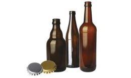 Bottelen en Flessen